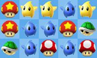 Super Mario-Match
