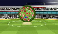 Cricket Darten