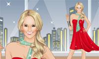 Carrie Underwood-Anzieh
