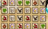 Wizards puzzel oorlog