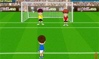 العاب كرة قدم فيفا 2012