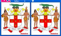 Emblema per diverse
