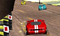 Speedway uitdaging
