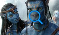 Hidden Numbers - Avatar