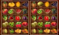 ความแตกต่างของผลไม้