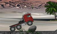Super vrachtwagens 2