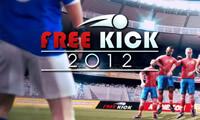 العاب كرة قدم 2012