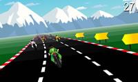 Đường xe đạp tour