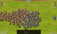 Chiến tranh Miragine