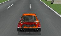 汽車競速大賽