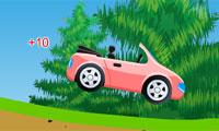 Πρωτοκόλλων αυτοκινήτου