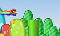 Mario Go gaan gaan