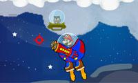 マリオ ロボの冒険