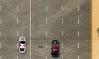 العاب سيارات السعودية