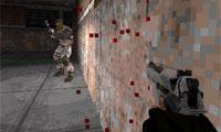 Warflash 2 niveau Pack