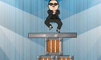 Gangnam Ta Ta Ta 2