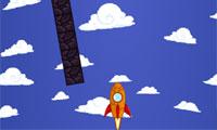 Rocket Rush 2