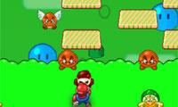 Mario Move het