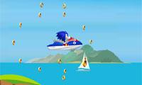 Super Sonic Ski
