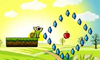 Melons Honeydew aventure 3