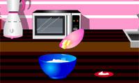 Koekjes koken