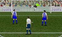 لعبة فيفا 2014