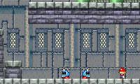 Mario toren munten 2