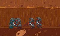 地下游擊隊2