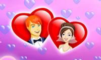 Cupid Hearts