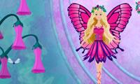 barbie kupu-kupu
