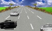 Grappige Road