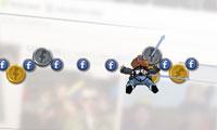 Facebookeria Level Pack