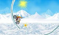 Ijs Rider 2
