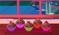 Νέα Υόρκη Cupcakes