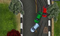 Asfalt Racers