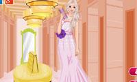 Mode wonder kleding omhoog