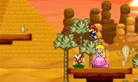 Mario Princess 2