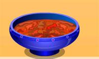 制作美味番茄酱