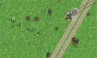 Ατελείωτο πόλεμο 7