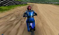 Motocross entfesselt 3D