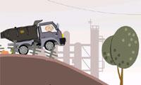 Stewie camion
