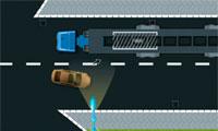 Carrier Autoanhänger