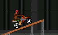 Percobaan Rider