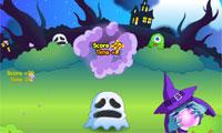 tireur de Ghost