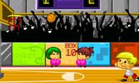 Ήρωες του μπάσκετ