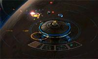 Orbitale Guard Survival