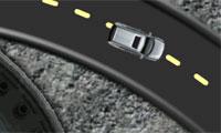 Corrida Ultra Diesel