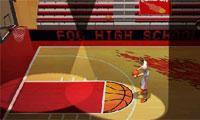 Fotos de baloncesto