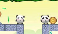 Redding Panda