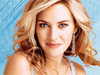 Immagine disordine Kate Winslet